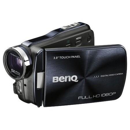 BenQ M23: характеристики и цены