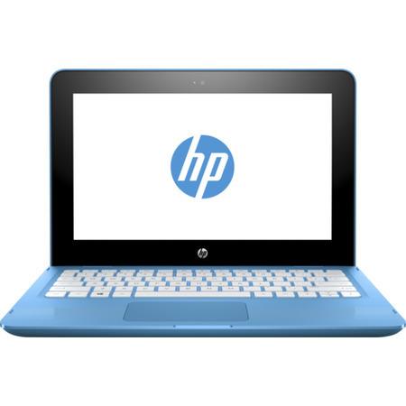 HP x360 11-ab011ur