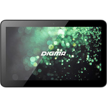 Digma Optima 1100 3G