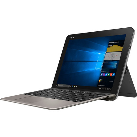 ASUS Transformer Mini T103HAF 64GB