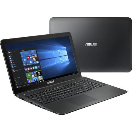 ASUS X555BP