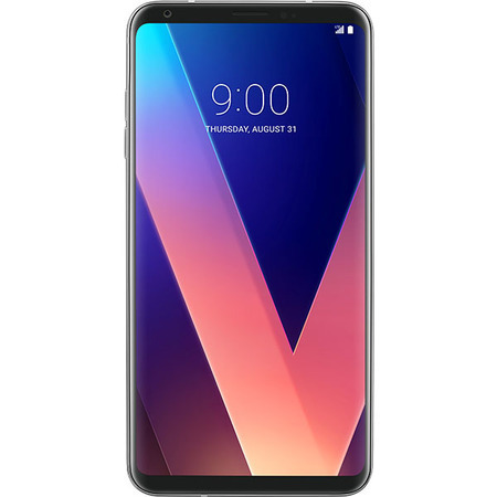 LG V30: характеристики и цены