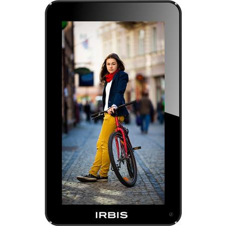IRBIS TZ02