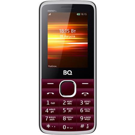 BQ Mobile BQ-2426 Energy L