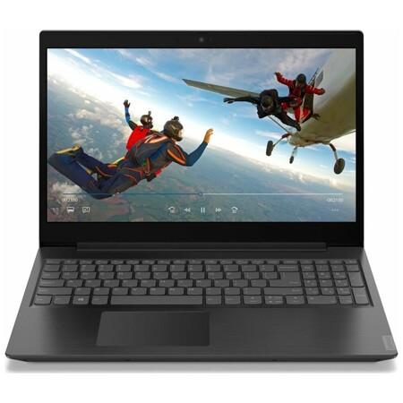 "Lenovo Ideapad L340-15API (AMD Ryzen 3 3200U 2600MHz/15.6""/1920x1080/4GB/256GB SSD/AMD Radeon Vega 3/DOS): характеристики и цены"