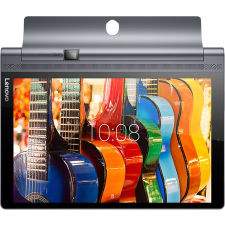 Lenovo Yoga Tablet 3 Pro 64GB