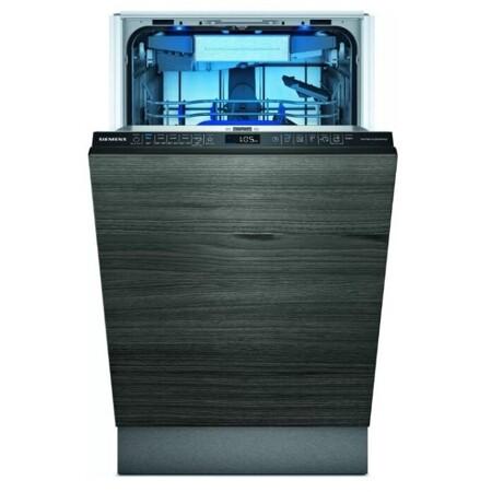 Siemens SR 87ZX60 MR: характеристики и цены