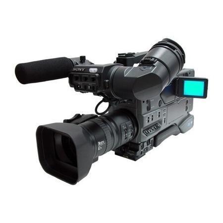 Sony DSR-250P