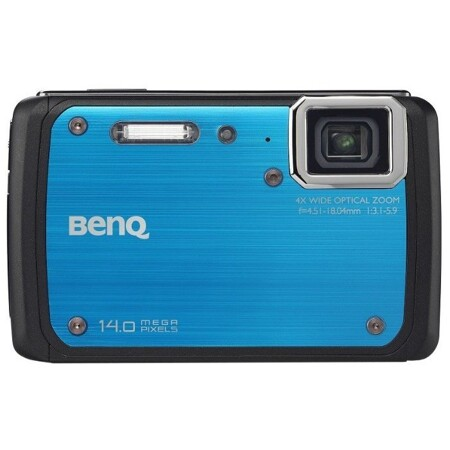 BenQ LM100: характеристики и цены