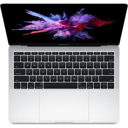 """Apple MacBook Pro 13"""" Late 2016"""