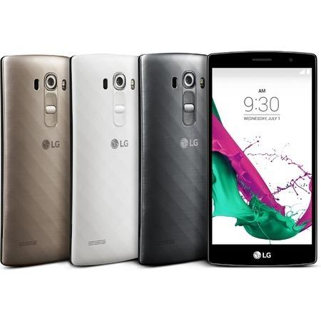 LG G4s: характеристики и цены