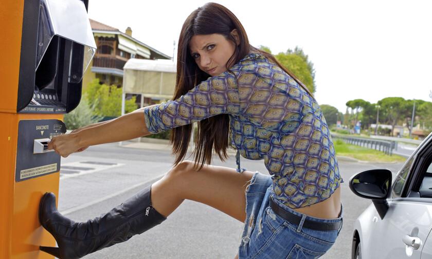 Девушка модель работы банкомата москоу рейсвей вакансии