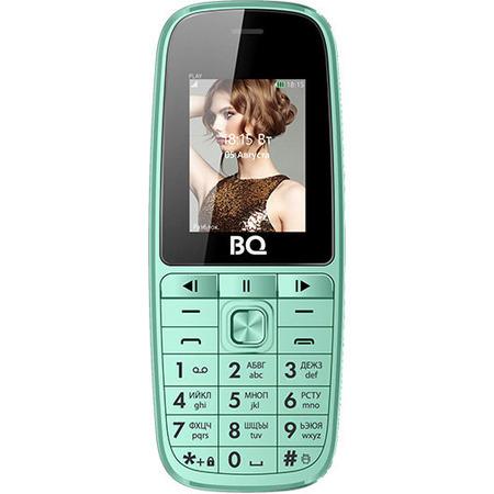 BQ Mobile BQ-1841 Play