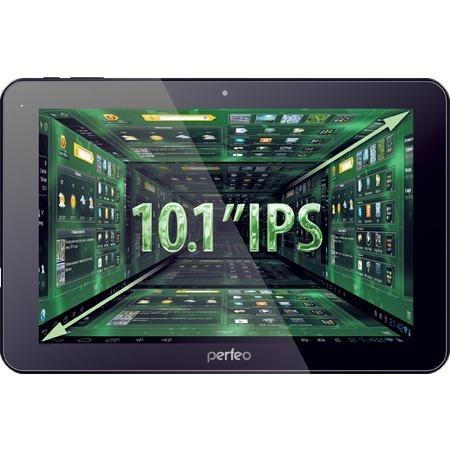 Perfeo 1006-IPS