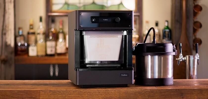 Домашняя пивоварня процесс самогонный аппарат про истомина