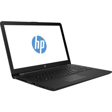 HP 15-bw018ur
