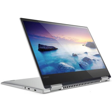 Lenovo Yoga 720-13IKBR