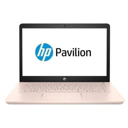 "HP PAVILION 14-bk026ur (Intel Pentium 4415U 2300 MHz/14""/1920x1080/4Gb/256Gb SSD/DVD нет/Intel HD Graphics 610/Wi-Fi/Bluetooth/Windows 10 Home): характеристики и цены"