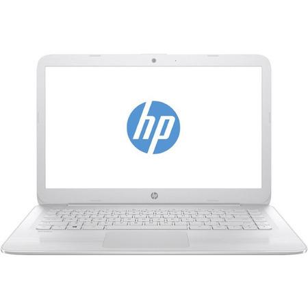 HP Stream 14-ax013ur