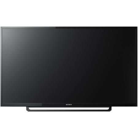 Sony KDL-32RE303