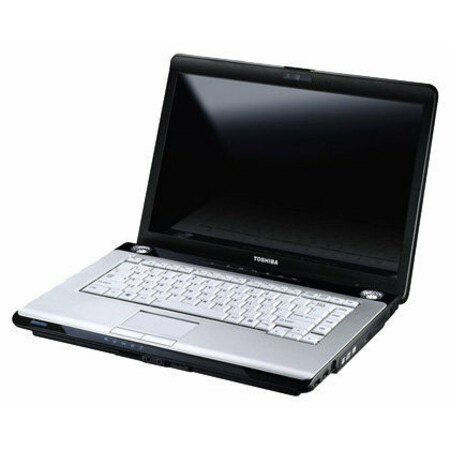 """Toshiba SATELLITE A210-19D (Turion 64 X2 TL-62 2100 Mhz/15.4""""/1280x800/2048Mb/200.0Gb/DVD-RW/Wi-Fi/Bluetooth/Win Vista HP): характеристики и цены"""