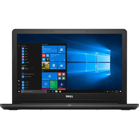 Dell Inspiron 15 3576