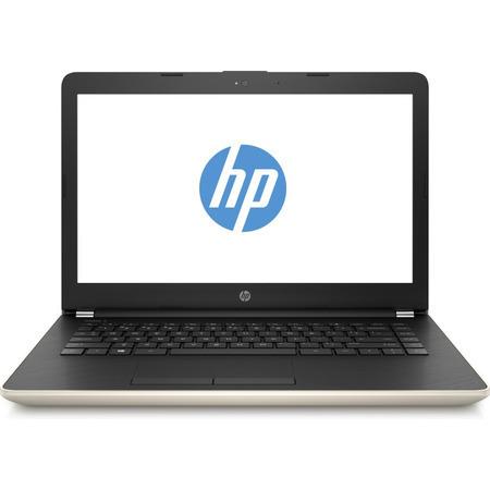 HP 14-bs011ur