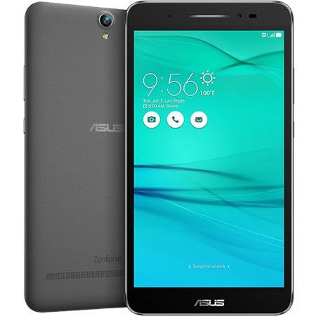 ASUS Zenfone Go (ZB690KG) 8GB