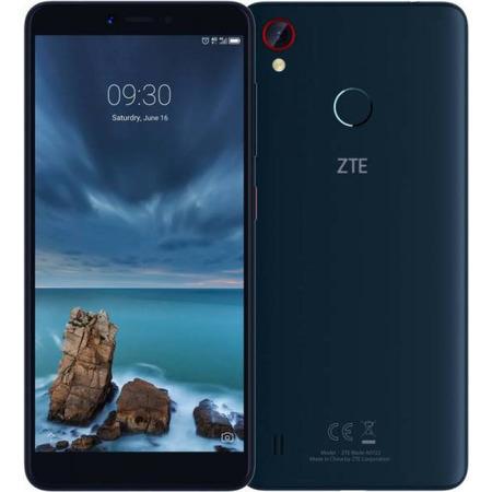 ZTE Blade A7 Vita 16GB