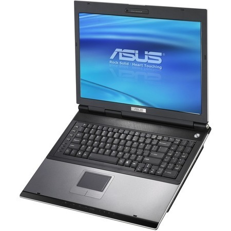 ASUS A7U NOTEBOOK DRIVERS FOR MAC DOWNLOAD