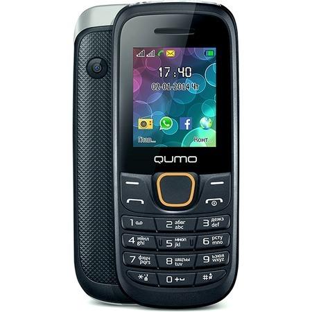 QUMO Push 184 GPRS