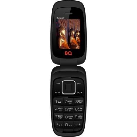 BQ Mobile BQM-1801 Bangkok