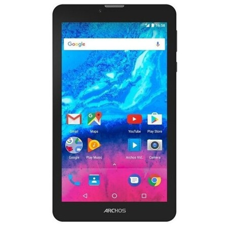 Archos Core 70 3G: характеристики и цены