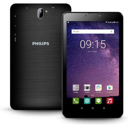 Philips TLE722G