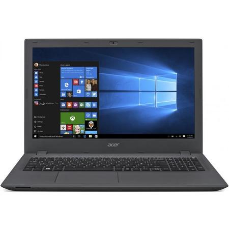 Acer Aspire E5-573G-34JQ