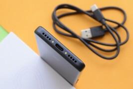 1665335 Интернет-магазин гаджетов и аксессуаров GadgetAll.ru - Xiaomi за 73$