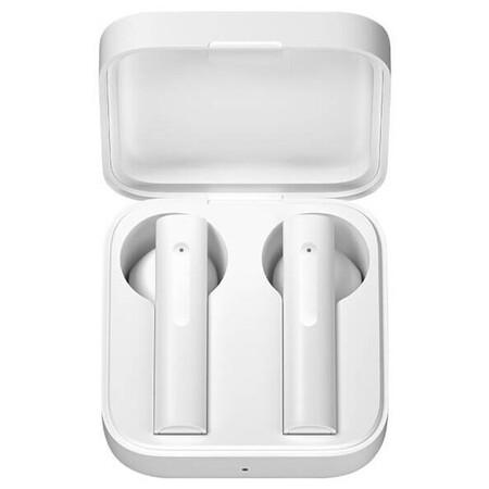 Xiaomi Mi True Wireless Earphones 2 Basic: характеристики и цены