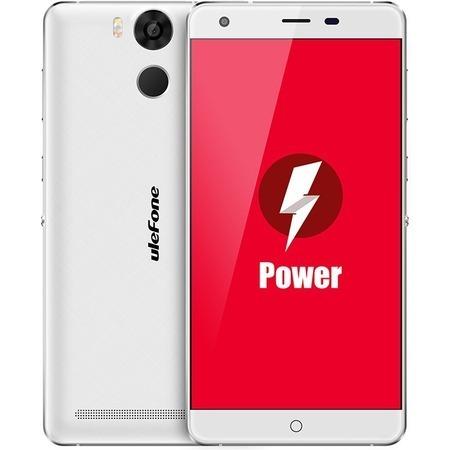 Ulefone Power: характеристики и цены