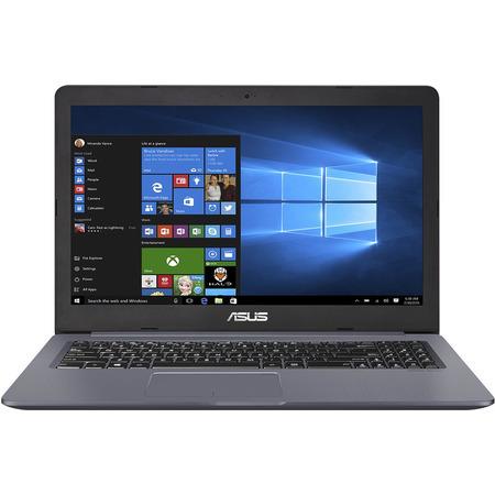 ASUS VivoBook Pro N580VD