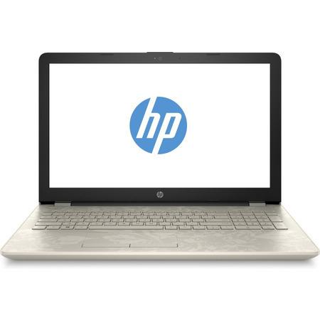 HP 15-bw602ur