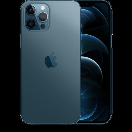 iPhone 12 Pro Max 256GB: характеристики и цены