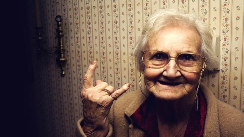 Ученые назвали возраст, в котором останавливается старение