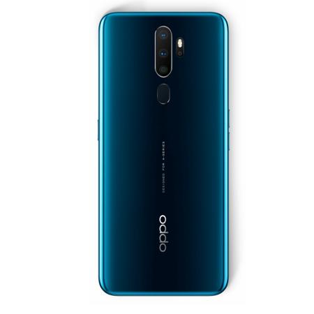 OPPO A9 2020 4/128GB: характеристики и цены