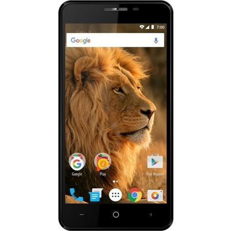 Vertex Impress Lion dual cam (3G)