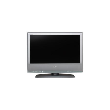 Sony KDL-20S4020