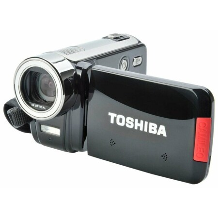 Toshiba Camileo H30: характеристики и цены