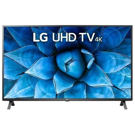 "LG 55UN73006LA 55"" (2020): характеристики и цены"