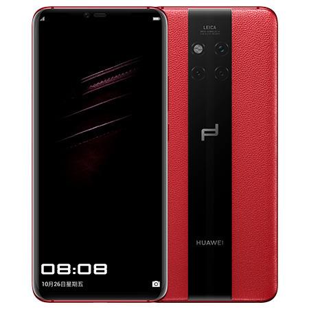 Huawei Mate 20 RS 256GB