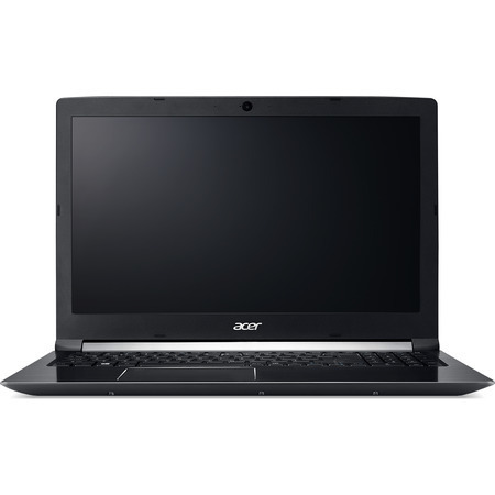 Acer Aspire 7 A717-71G-58HK