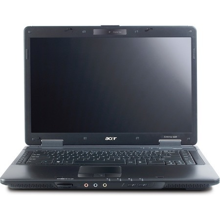 Acer Extensa 5220-100508Mi